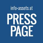 Ryan Keberle Press