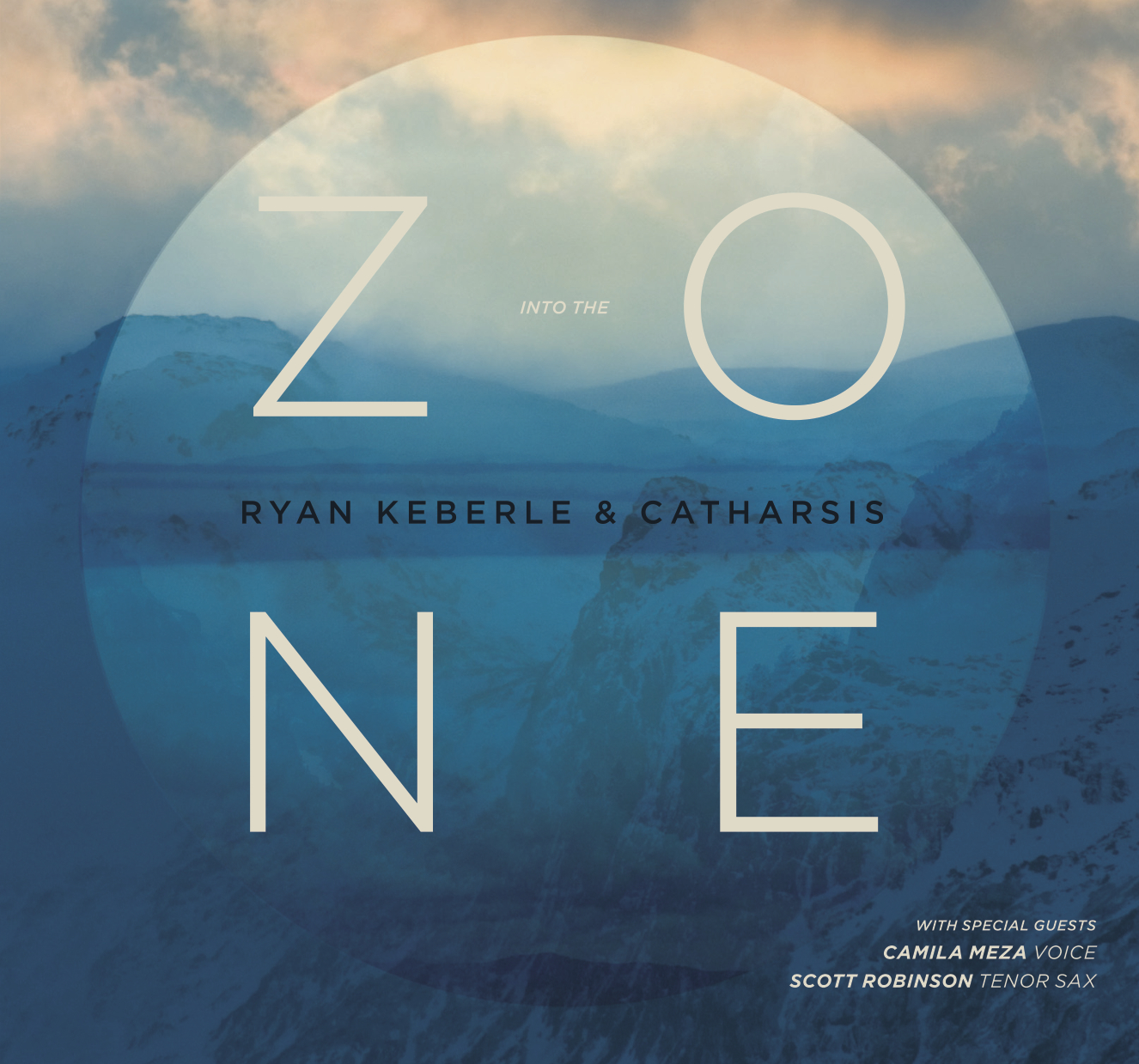 Into-the-Zone-cover